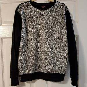 Enyce Mens Sweater